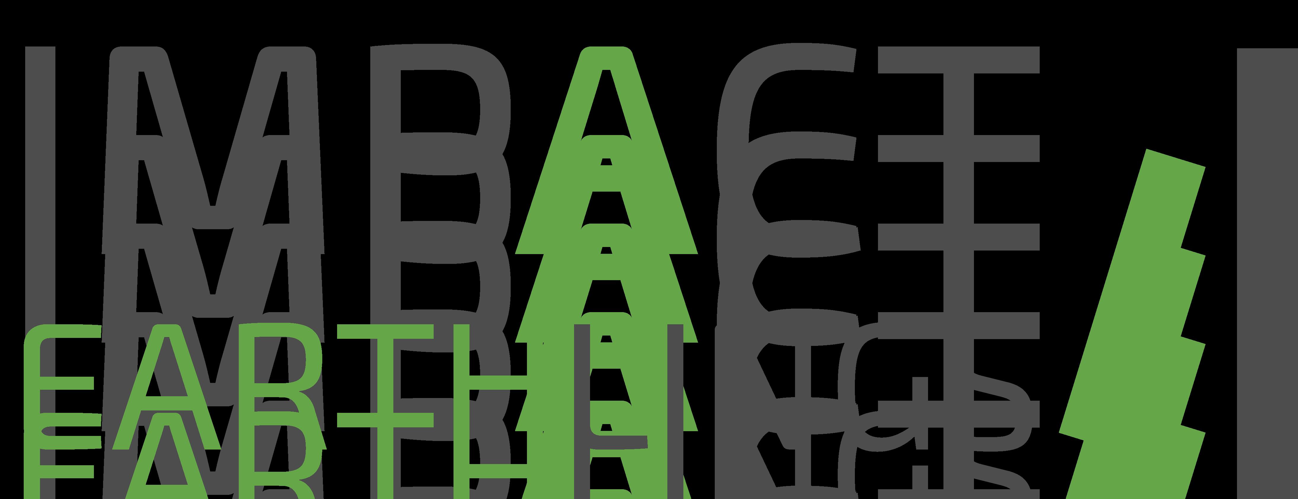 IMPACT EARTHLINGS